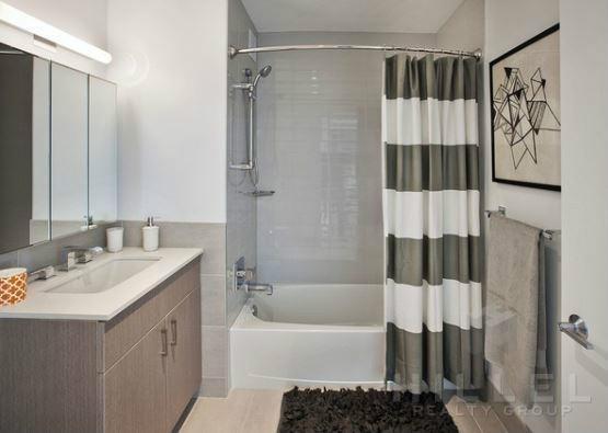 1 Bedroom, Rego Park Rental in NYC for $2,950 - Photo 1