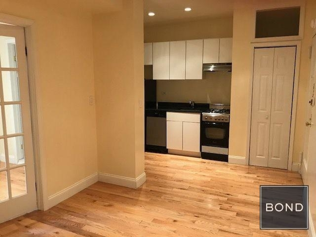3 Bedrooms, Alphabet City Rental in NYC for $4,538 - Photo 1