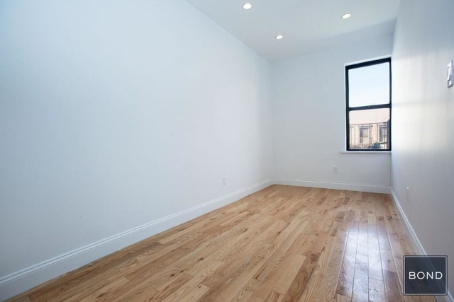 3 Bedrooms, Alphabet City Rental in NYC for $4,538 - Photo 2