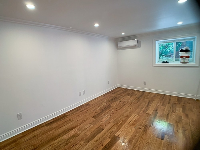 2 Bedrooms, Brooklyn Heights Rental in NYC for $5,000 - Photo 2