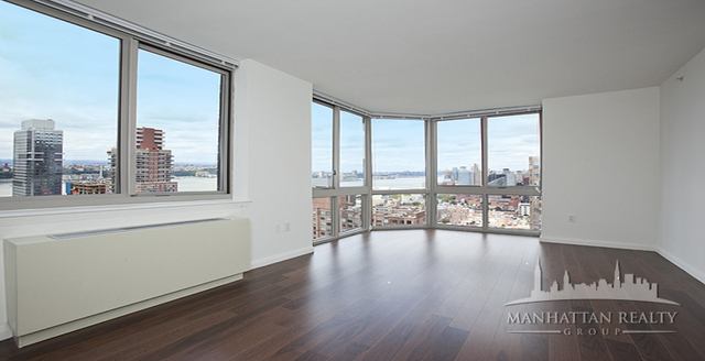 1 Bedroom, Hell's Kitchen Rental in NYC for $3,290 - Photo 1