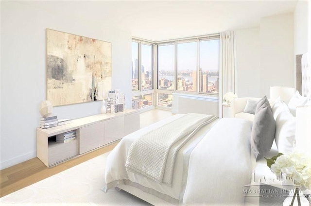 2 Bedrooms, Theater District Rental in NYC for $5,238 - Photo 2