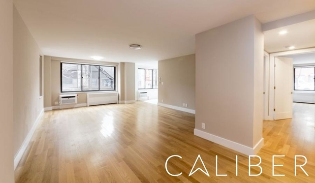 4 Bedrooms, Manhattan Valley Rental in NYC for $8,230 - Photo 2