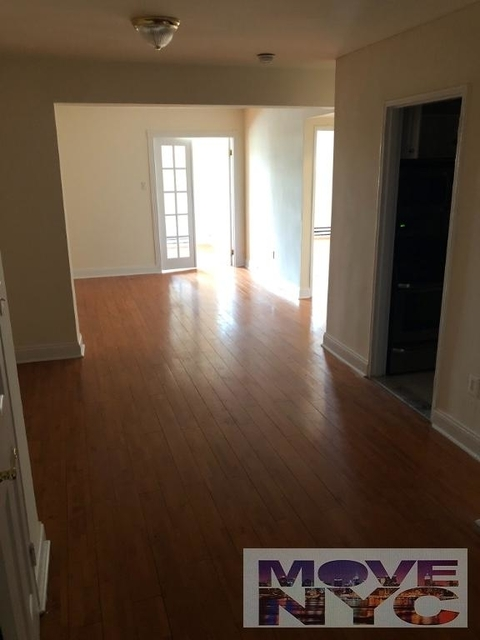 1 Bedroom, Midwood Rental in NYC for $1,700 - Photo 1
