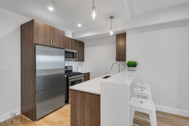 2 Bedrooms, Astoria Rental in NYC for $3,375 - Photo 2