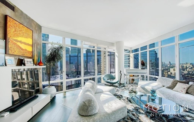 2 Bedrooms, Turtle Bay Rental in NYC for $4,710 - Photo 2