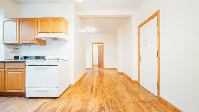 2 Bedrooms, East Williamsburg Rental in NYC for $2,600 - Photo 2