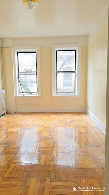 1 Bedroom, Inwood Rental in NYC for $1,702 - Photo 2