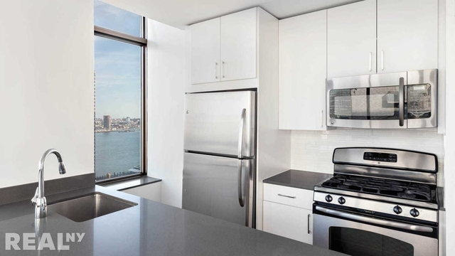 4 Bedrooms, Murray Hill Rental in NYC for $7,308 - Photo 2