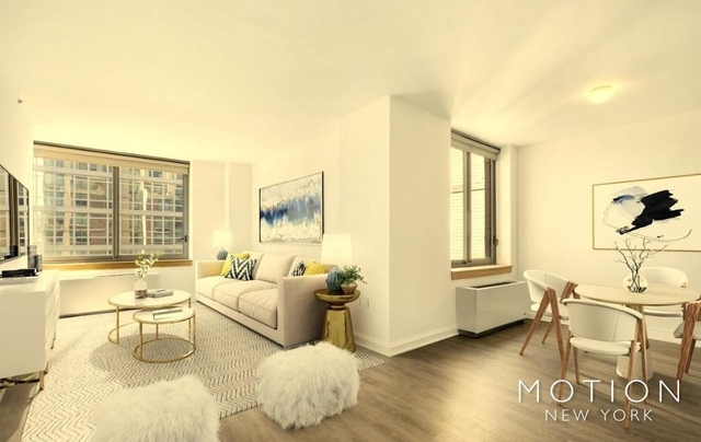 2 Bedrooms, Koreatown Rental in NYC for $4,800 - Photo 1