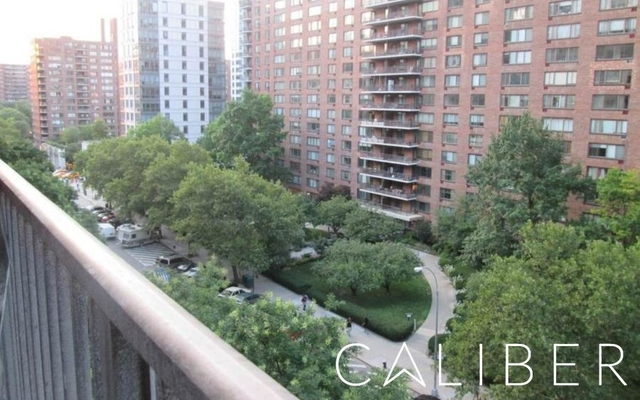 1 Bedroom, Manhattan Valley Rental in NYC for $3,780 - Photo 1