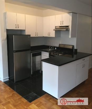 Studio, Turtle Bay Rental in NYC for $2,373 - Photo 1