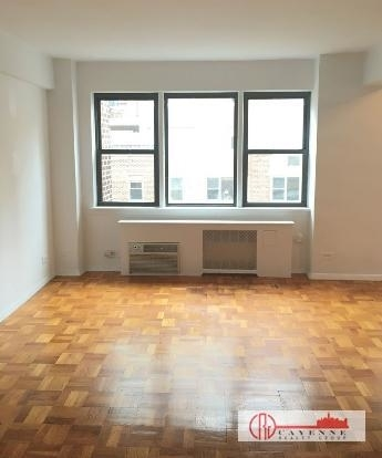 Studio, Turtle Bay Rental in NYC for $2,373 - Photo 2