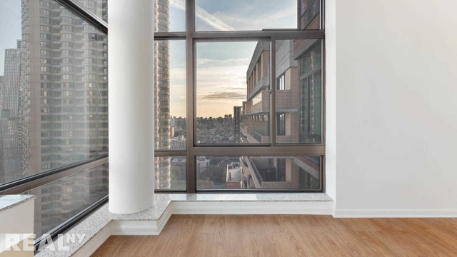 3 Bedrooms, Murray Hill Rental in NYC for $5,730 - Photo 1