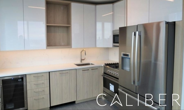 2 Bedrooms, Lincoln Square Rental in NYC for $5,870 - Photo 2