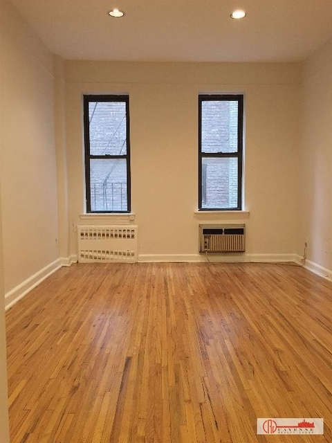 Studio, Yorkville Rental in NYC for $2,179 - Photo 1