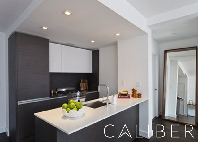 3 Bedrooms, Upper West Side Rental in NYC for $8,920 - Photo 1
