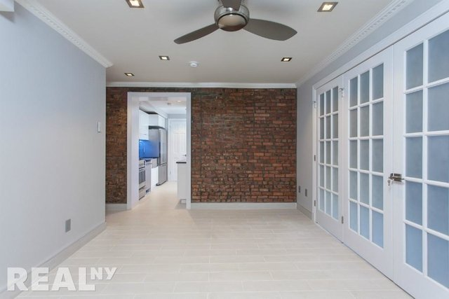 3 Bedrooms, East Village Rental in NYC for $7,095 - Photo 2