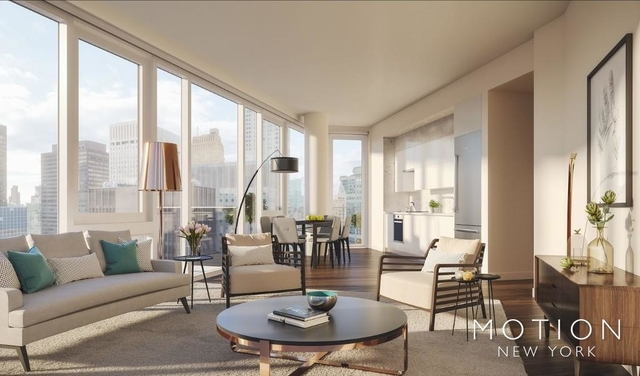 1 Bedroom, Murray Hill Rental in NYC for $3,205 - Photo 1