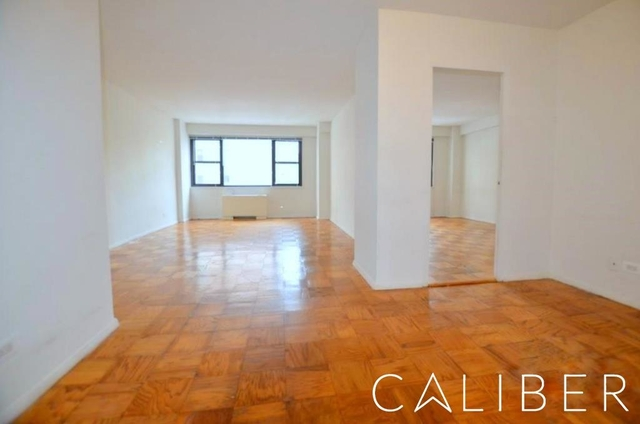 3 Bedrooms, Hell's Kitchen Rental in NYC for $6,795 - Photo 1
