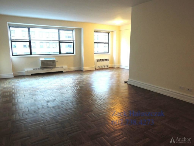 3 Bedrooms, Upper East Side Rental in NYC for $7,750 - Photo 2