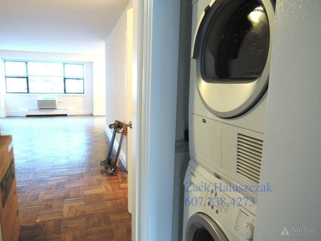 3 Bedrooms, Upper East Side Rental in NYC for $7,750 - Photo 1