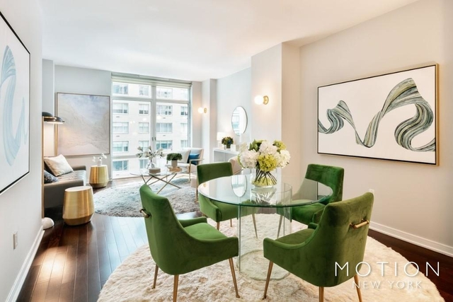 2 Bedrooms, Sutton Place Rental in NYC for $4,995 - Photo 2