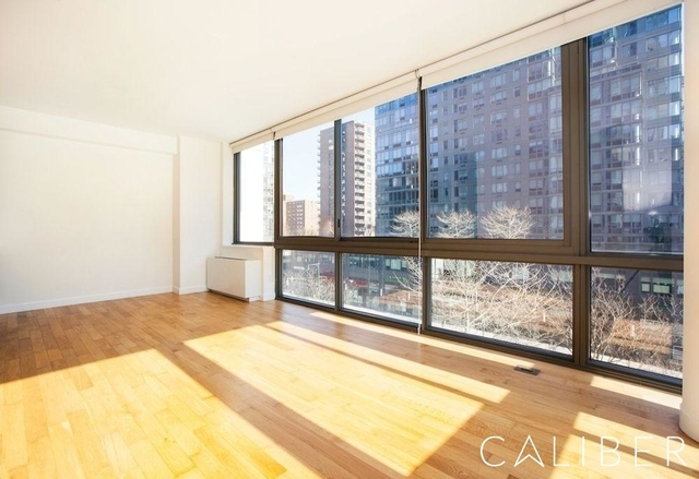 1 Bedroom, Manhattan Valley Rental in NYC for $4,275 - Photo 2