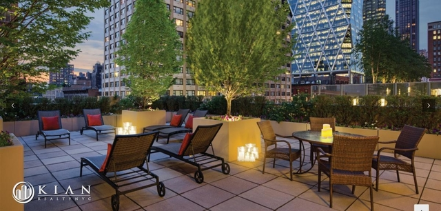 Studio, Theater District Rental in NYC for $3,139 - Photo 2