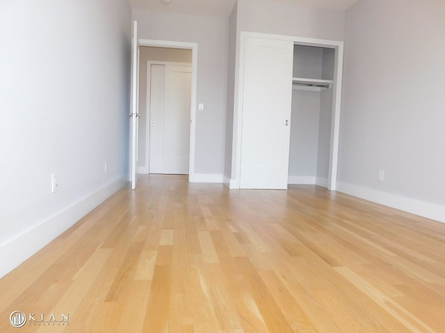 3 Bedrooms, Hudson Heights Rental in NYC for $3,595 - Photo 2