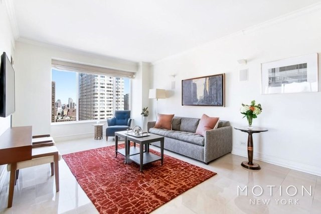 1 Bedroom, Upper East Side Rental in NYC for $3,443 - Photo 2