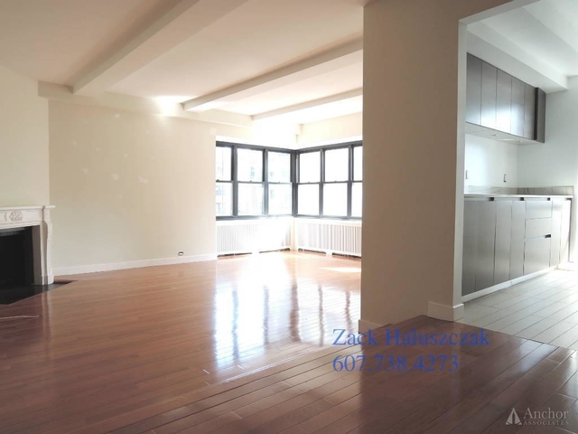 1 Bedroom, Sutton Place Rental in NYC for $5,195 - Photo 1