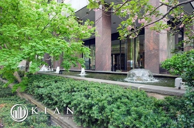 2 Bedrooms, Upper East Side Rental in NYC for $7,895 - Photo 2