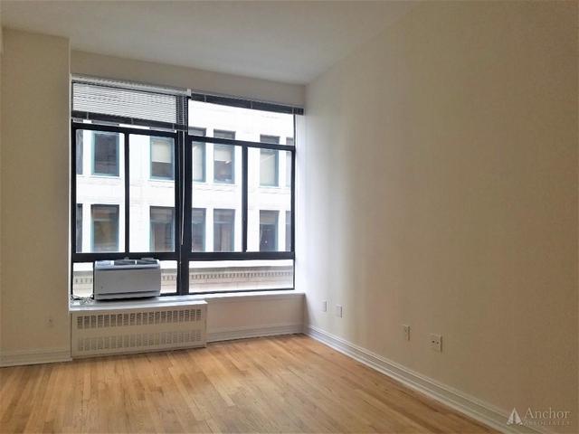 Studio, NoHo Rental in NYC for $3,095 - Photo 1