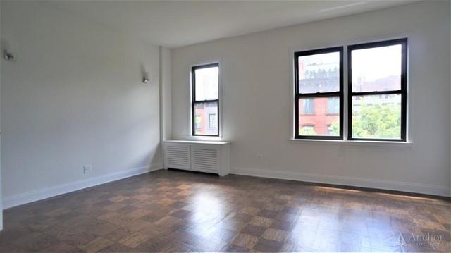 Studio, Chelsea Rental in NYC for $3,050 - Photo 1