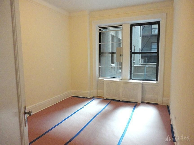 2 Bedrooms, Manhattan Valley Rental in NYC for $4,900 - Photo 2