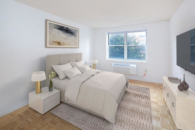 Room, East Village Rental in NYC for $1,650 - Photo 1