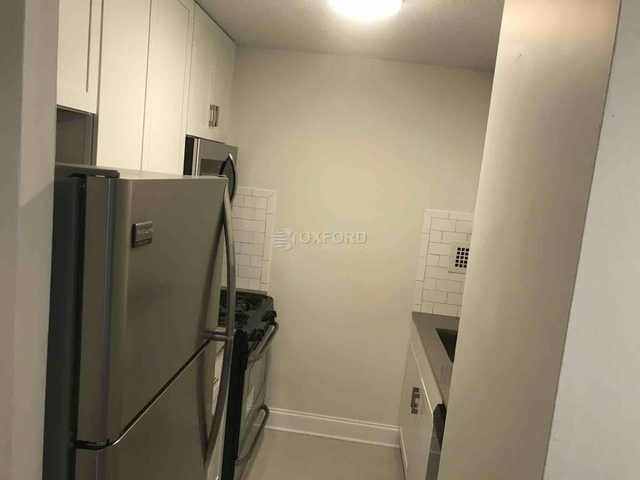 Studio, East Harlem Rental in NYC for $2,595 - Photo 2