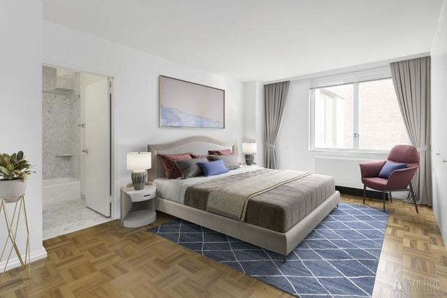 1 Bedroom, Yorkville Rental in NYC for $3,600 - Photo 1