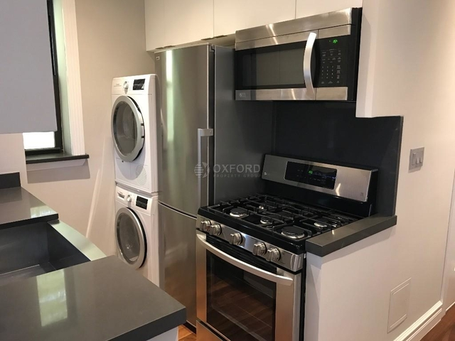 1 Bedroom, Rose Hill Rental in NYC for $3,695 - Photo 1
