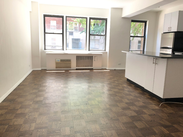 Studio, Turtle Bay Rental in NYC for $2,800 - Photo 1