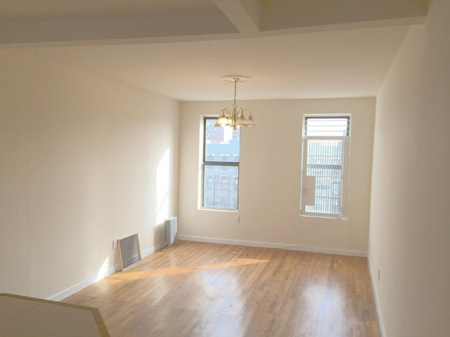 1 Bedroom, Central Harlem Rental in NYC for $1,999 - Photo 2