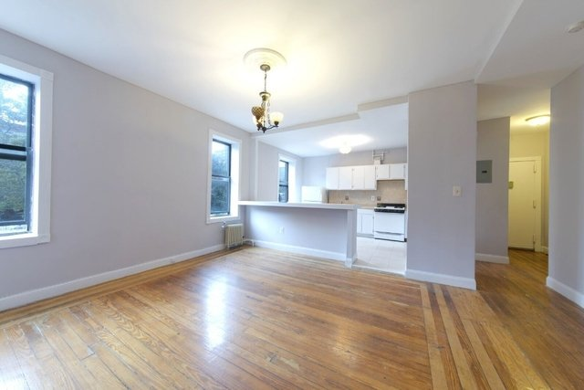 3 Bedrooms, Central Harlem Rental in NYC for $2,950 - Photo 1