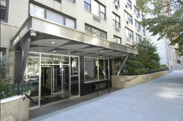2 Bedrooms, Yorkville Rental in NYC for $3,508 - Photo 1