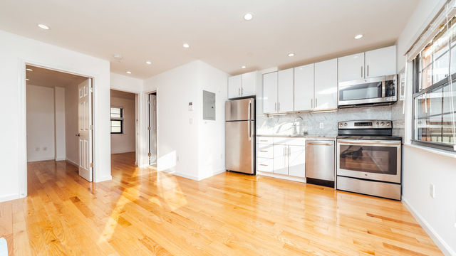 2 Bedrooms, Greenpoint Rental in NYC for $2,995 - Photo 2