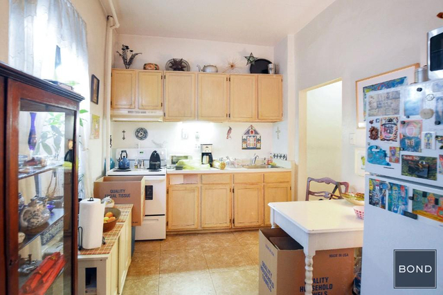 1 Bedroom, Manhattan Valley Rental in NYC for $2,225 - Photo 2
