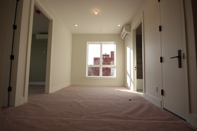 3 Bedrooms, Bedford-Stuyvesant Rental in NYC for $3,689 - Photo 1