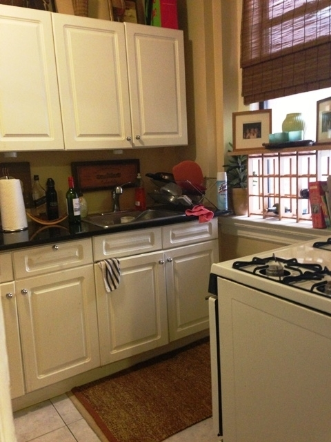 2 Bedrooms, Chelsea Rental in NYC for $4,095 - Photo 2