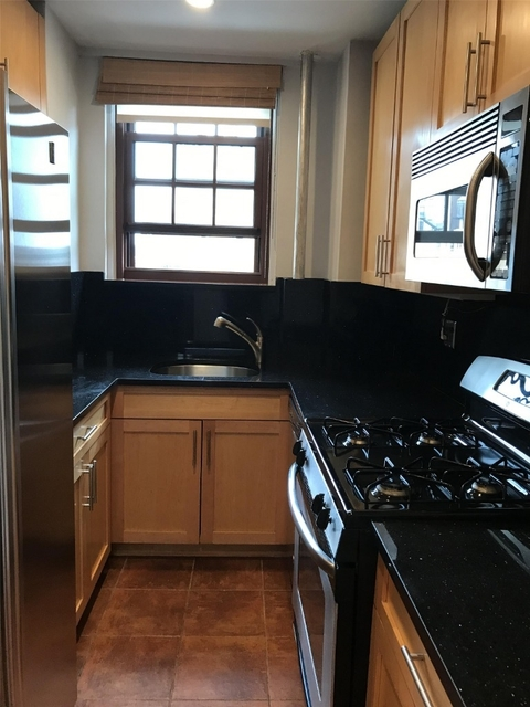 3 Bedrooms, Upper West Side Rental in NYC for $8,495 - Photo 1