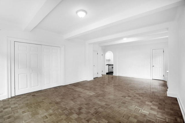 Studio, Turtle Bay Rental in NYC for $2,995 - Photo 1